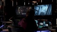 1x03 Alec sees Julian