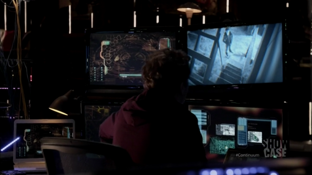 File:1x03 Alec sees Julian.png