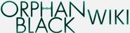 w:c:orphanblack