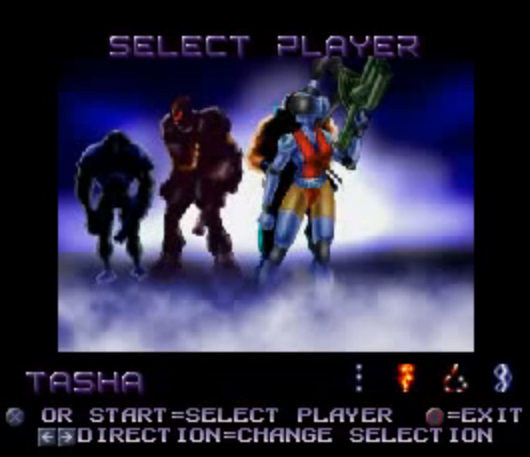 File:Contra Legacy of War Player Select Tasha.png