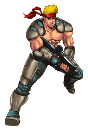 File:RizerContra4.png