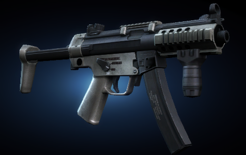 File:MP5k 3D.png