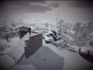 Old Sawmill Snow 2