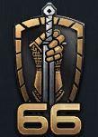 File:Level66.JPG