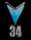 Rank34