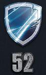 File:Level52.JPG