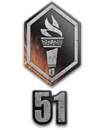 Rank51