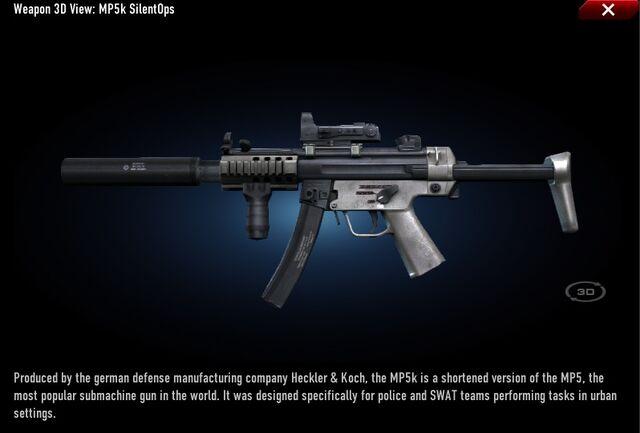 File:MP5k SilentOps.jpg