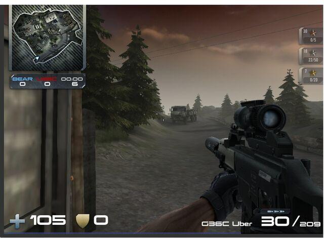 File:G36C Uber In Game.jpg