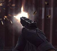 Glock18FiringAnimation