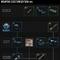 M4A1 Custom/Customization Thumbnail