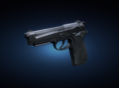 File:Beretta 92two.png