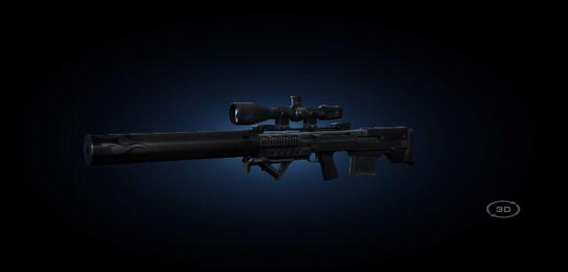 File:Специальная снайперская винтовка Выхлоп.jpg