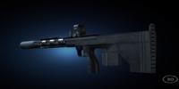 DT SRS Mk.2