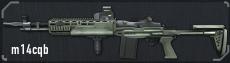 MK14 Icon