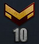 File:Level10.JPG