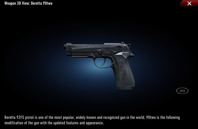 File:Beretta 90two.jpg