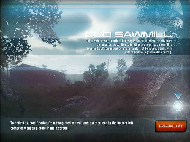File:Old Sawmill Map.png