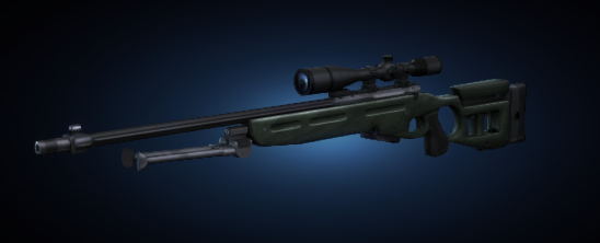 File:SV-96 3D view.png