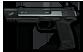 Prem pistol uspm unlocked.png