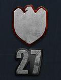 File:Level27.JPG