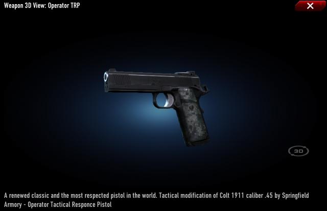 File:Operator TRP.png