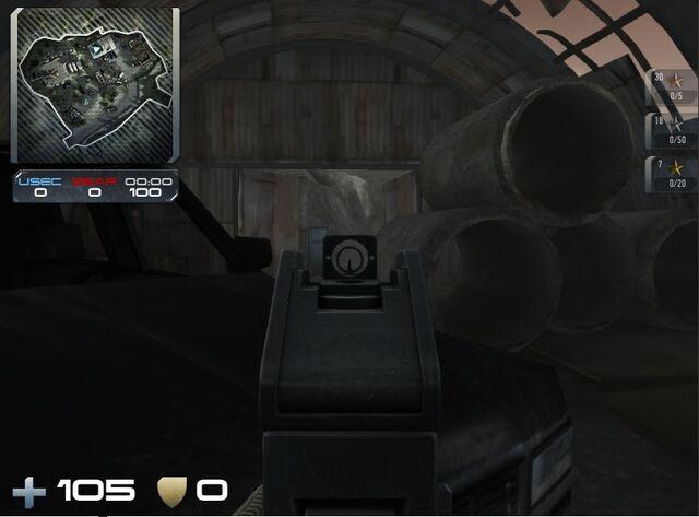 File:G36C Iron Sights.jpg