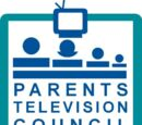 Parents Television Council