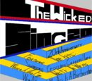 Story: Sing for the Wicked