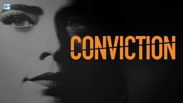 File:Conviction595Mini20Logo20TV20white2020Gallery.jpg