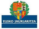 EJ Logo 01