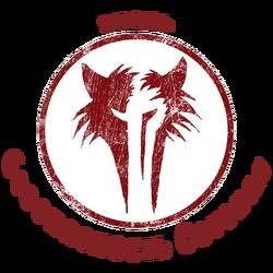 Logo of Zver Security Network