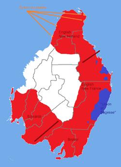 SWM hist proposal Atlion colonies 1700