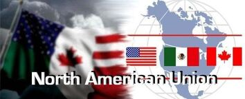 North-American-Union2-615x250