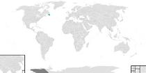 MapofNewfoundland