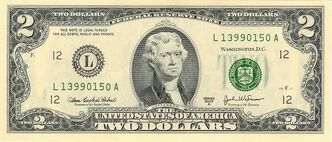 800px-US $2 obverse-high