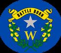 Seal of Washumko