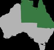 Location of Bowland