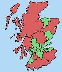 Scottish Referendum Mpa (2045)