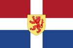 Flag of Plumas