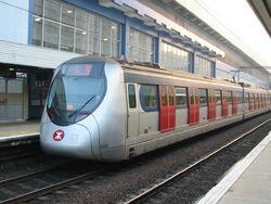 SP1900 E227