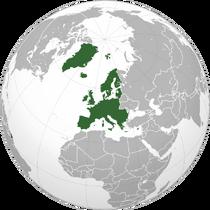 EuropeanPeoplesFederationMap