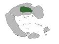 Runemap.png