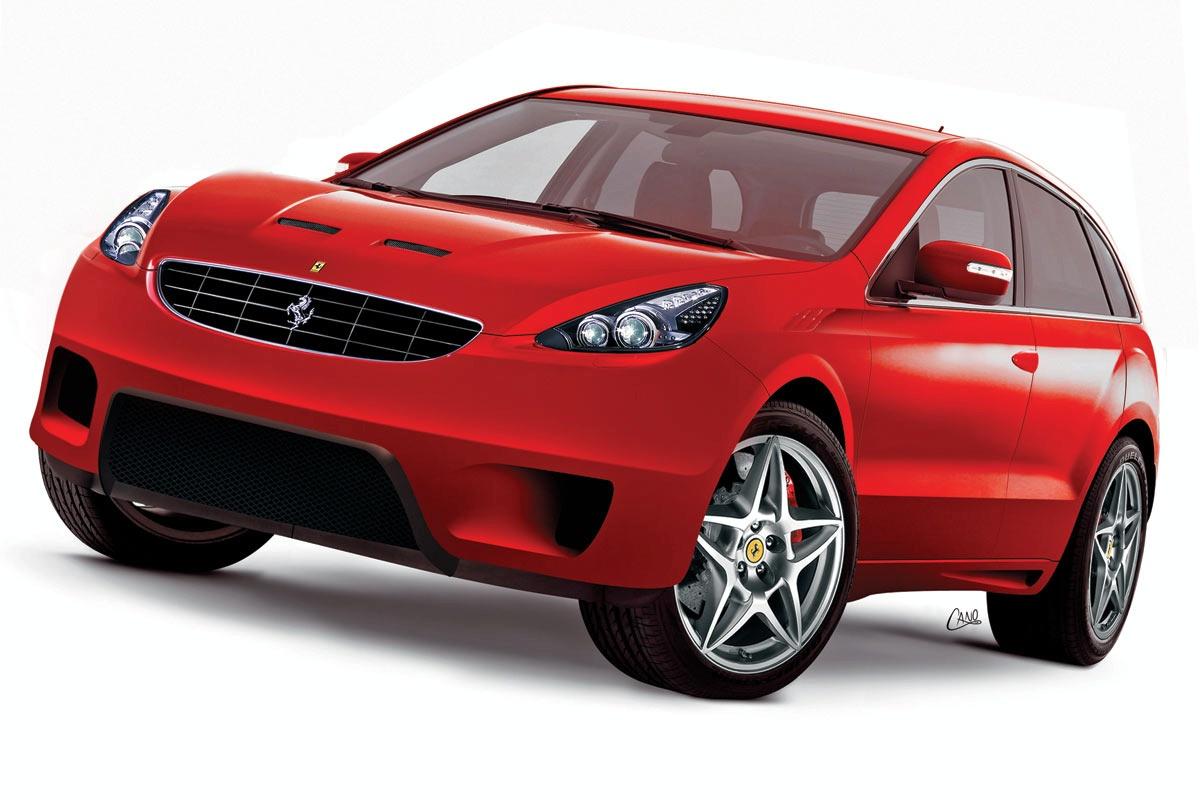 Ferrari 350 Alpino  Constructed Worlds Wiki  Fandom powered by Wikia