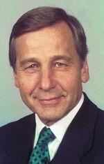 Van Goen