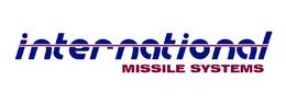 IMSYS Logo