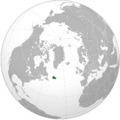 Kania (Orthographic Projection).png