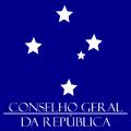 SouthernCross-GeneralCouncil-logo2.png