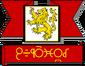 Coat of Arms of Kihāmát (1957-)
