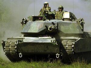 M1-Abrams-006